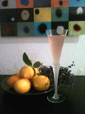 loris original lemonade sparkling