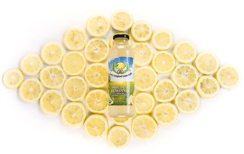 lori-original-lemonade-organic-cap-and-bottle