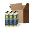 loris-original-lemonade-6-packs-ginger
