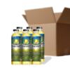 loris-original-lemonade-6-packs-original