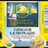 loris-original-lemonade-ginger-label