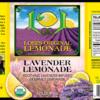 loris-original-lemonade-lavender-label
