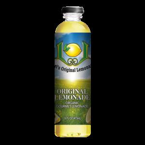 loris-original-lemonade-original-flavor-750x750