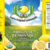 loris-original-lemonade-original-flavor-label