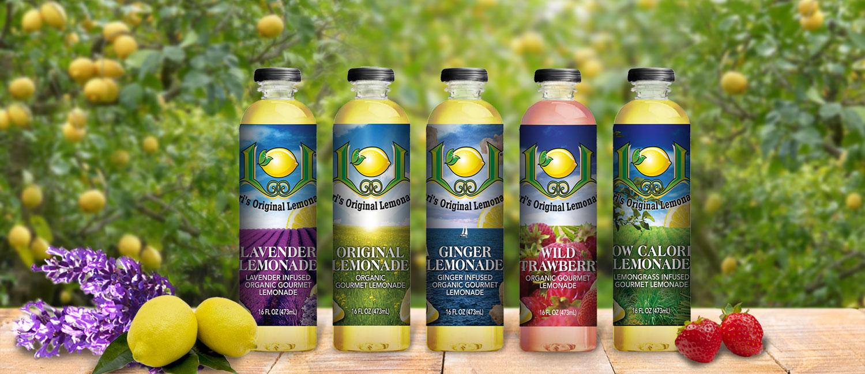 loris-original-lemonade-products-sm