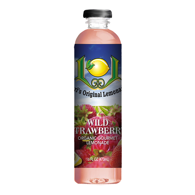 loris-original-lemonade-wild-strawberry-750x750