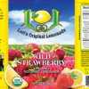 loris-original-lemonade-wild-strawberry-label