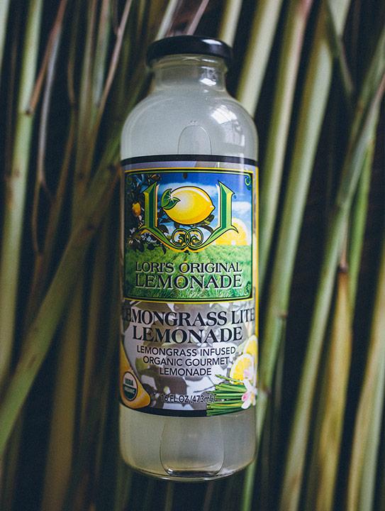 loris-original-lemonades-sm-lemongrass