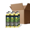 loris-original-lemonade-6-packs-lemongrass