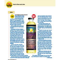 loris-original-lemonade-awards-media