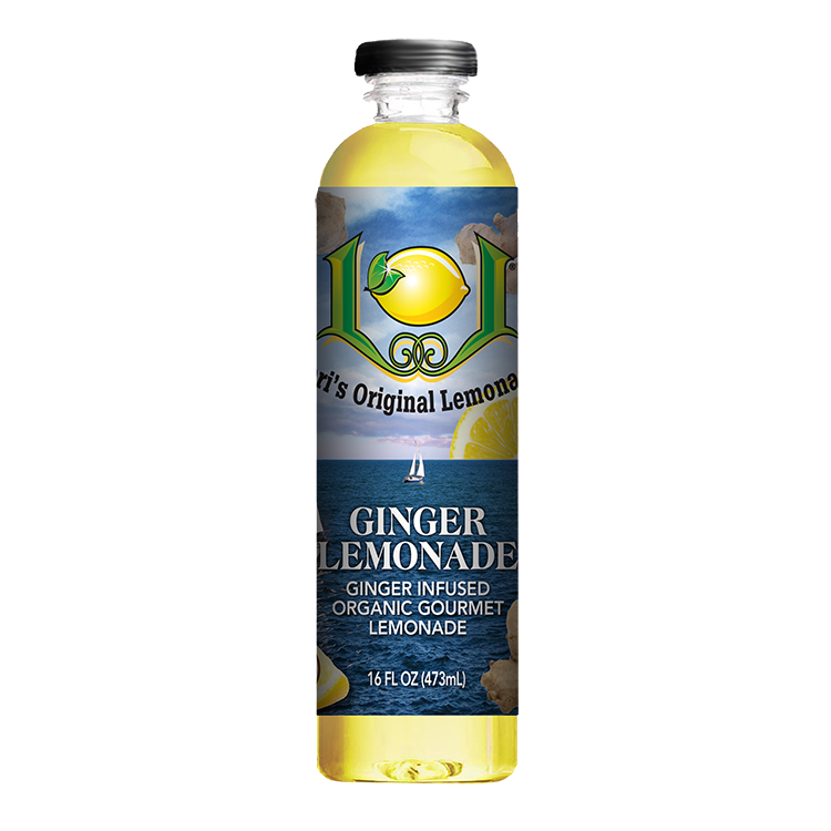 loris-original-lemonade-ginger-750x750