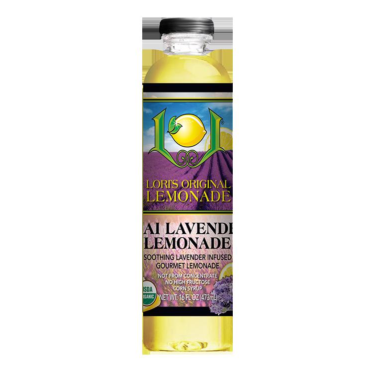 loris-original-lemonade-lavender-750x750