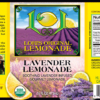 loris-original-lemonade-lavender-label