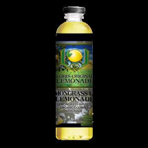 loris-original-lemonade-lemongrass-750x750